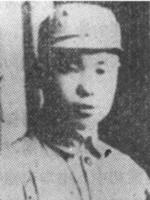 杨虞裳纪念馆照片