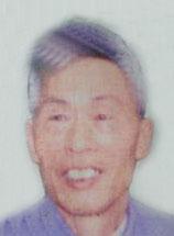邹菊林纪念馆照片