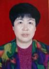 蔡家母亲施秀玲纪念馆照片