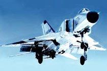 巡逻在南海上空的我军战机