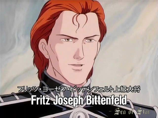 毕典菲尔特