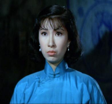 「大地兒女」DVD截圖-3