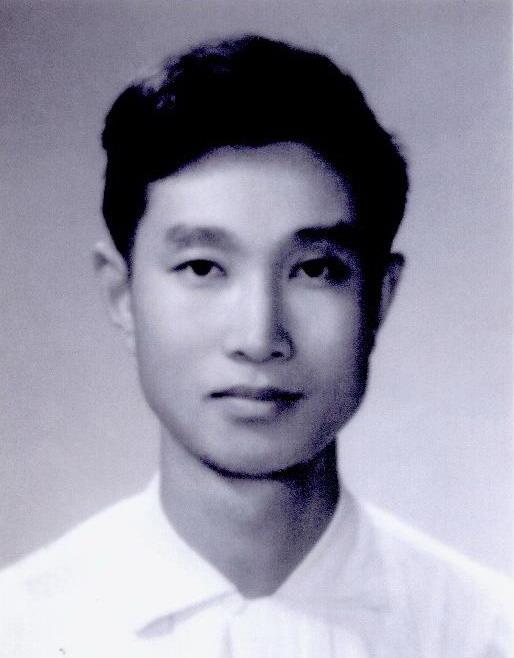 1960年
