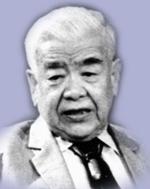 中国物理学之父——吴大猷