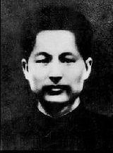 方志敏——无限忠诚党的事业的英烈
