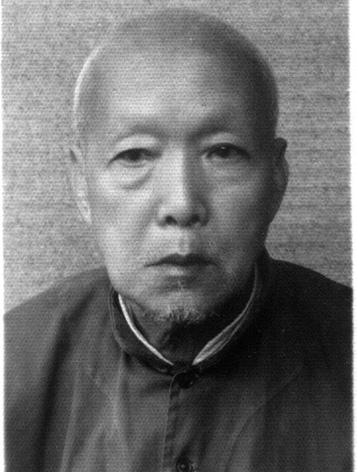 林公源昆暨夫人林妈郑氏红纪念堂