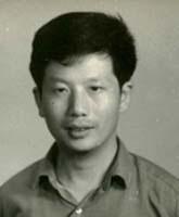 缅怀我的父亲-吴永健
