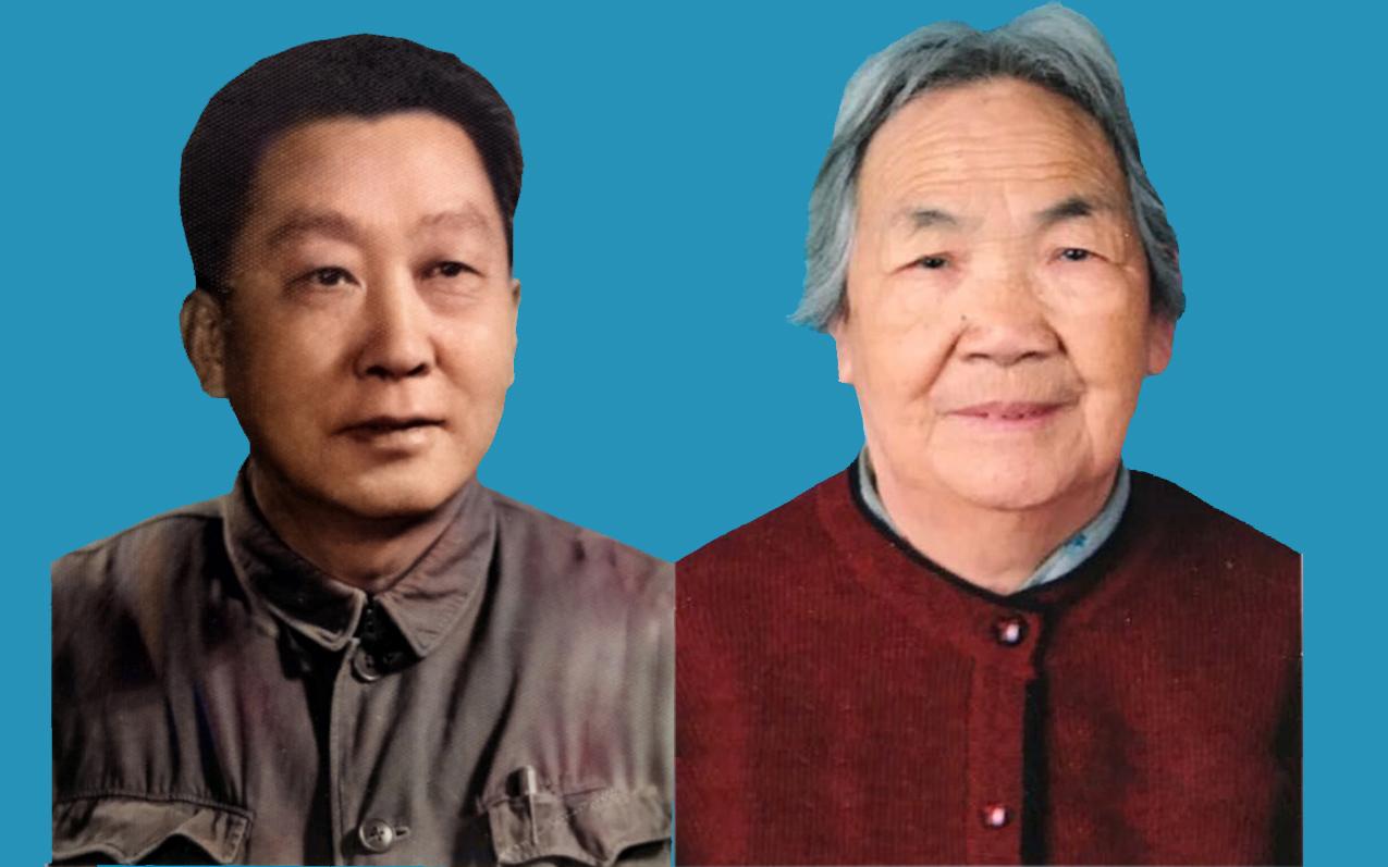 梁 国 华 Liang GuoHua