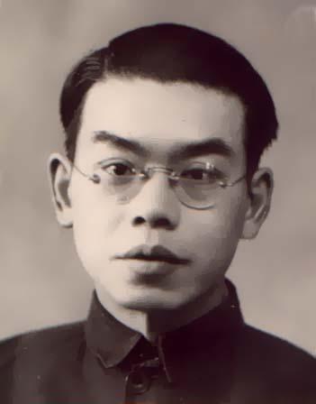 萧位贤教授