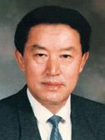 纪念郭超人先生