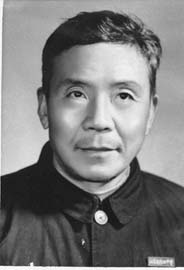 深切怀念敬爱的父亲——陈健先生