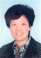 上海林萍女士的网上纪念馆
