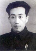 永远的怀念—父亲吕云峰