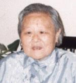 姜巧英郑敦保纪念馆