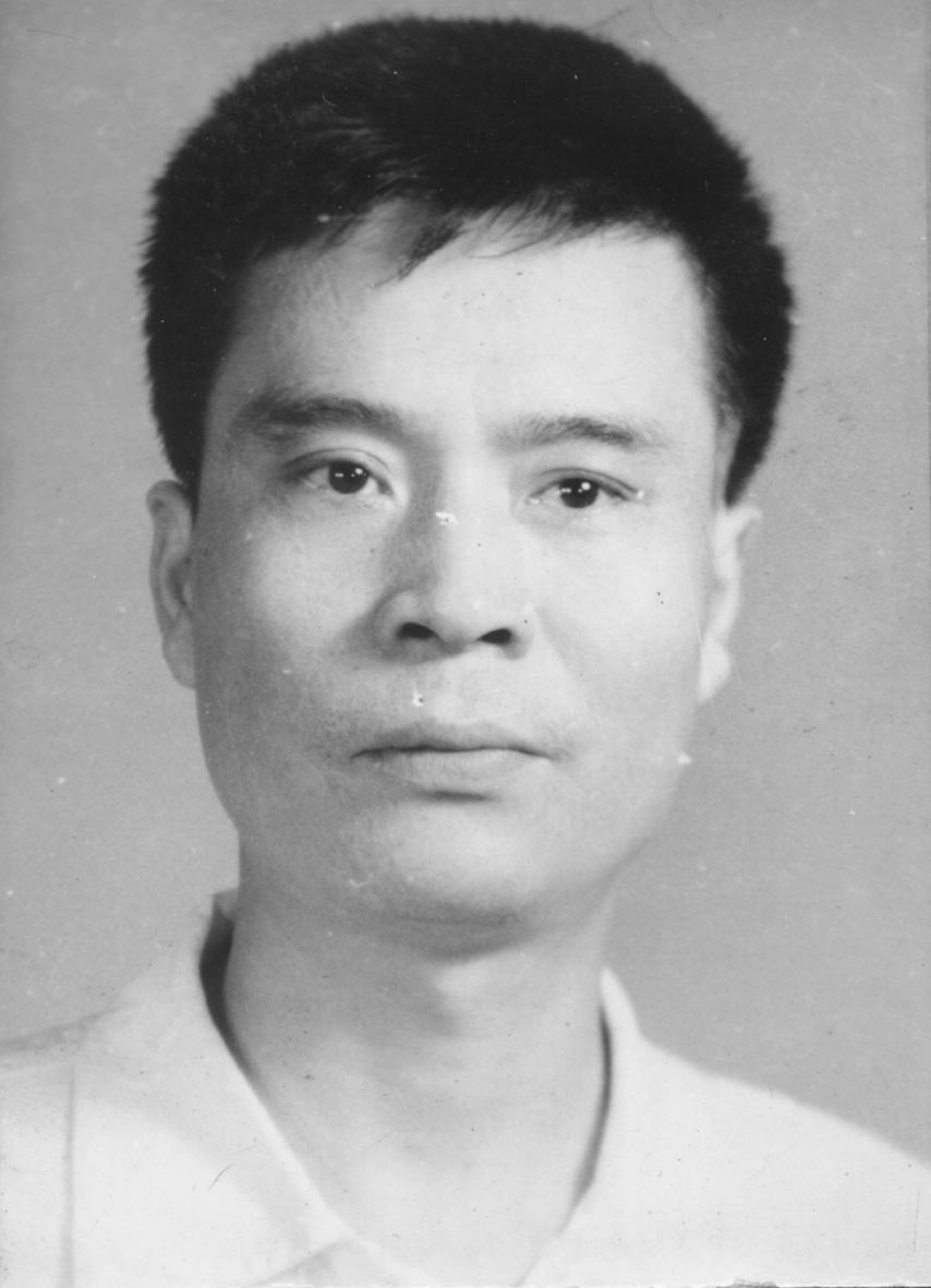 邵大广夫妇纪念馆