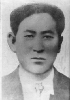 抗日英雄、清华英烈张甲洲纪念馆