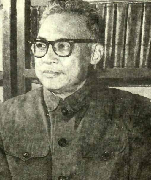 牛维鼎朱伊君先生纪念馆