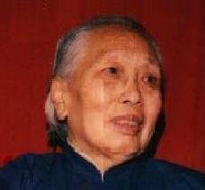 李志荣、李桂芬纪念馆