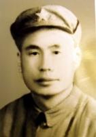 陈新 沈競新网上纪念馆