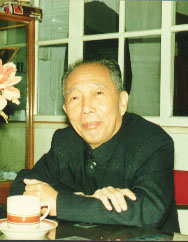 叶朗清网上纪念馆