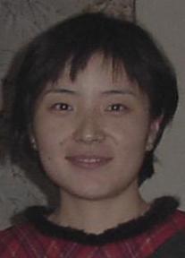 亲爱的姐姐——刘天弘
