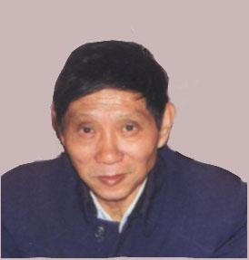 李忠飞陈蕴琦纪念馆