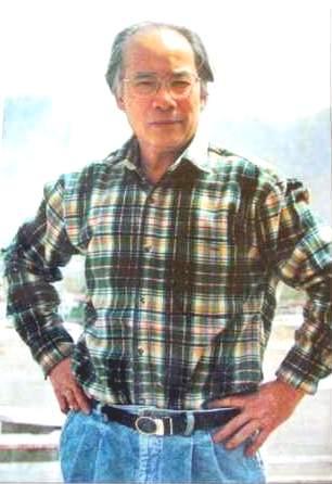 中国登山协会主席曾曙生纪念馆