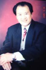 郭宪明教授纪念馆