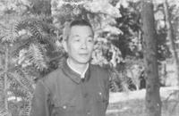 纪念父亲徐雨田