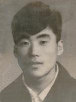韩英龙 纪念馆