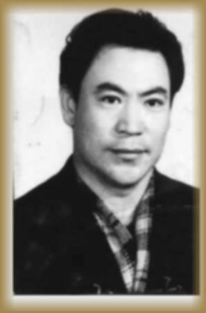 徐学义先生纪念馆