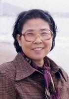 我们的父亲母亲-张勇王如菊纪念馆