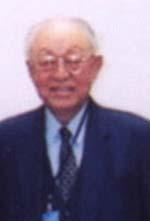 中国知识产权事业的创始人柳谷书同志纪念馆