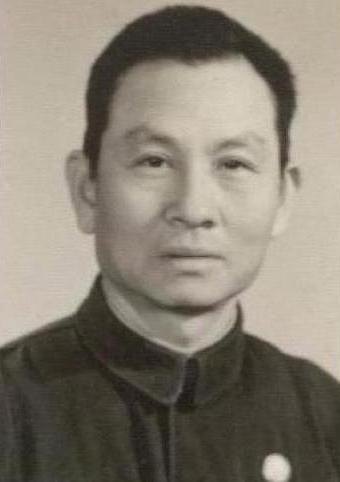 世上最慈爱的父亲--白万义