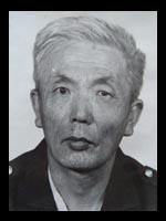 滕惠普同志网上纪念馆