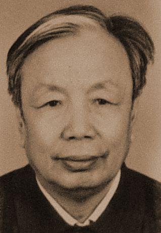 纪念李荫寰先生