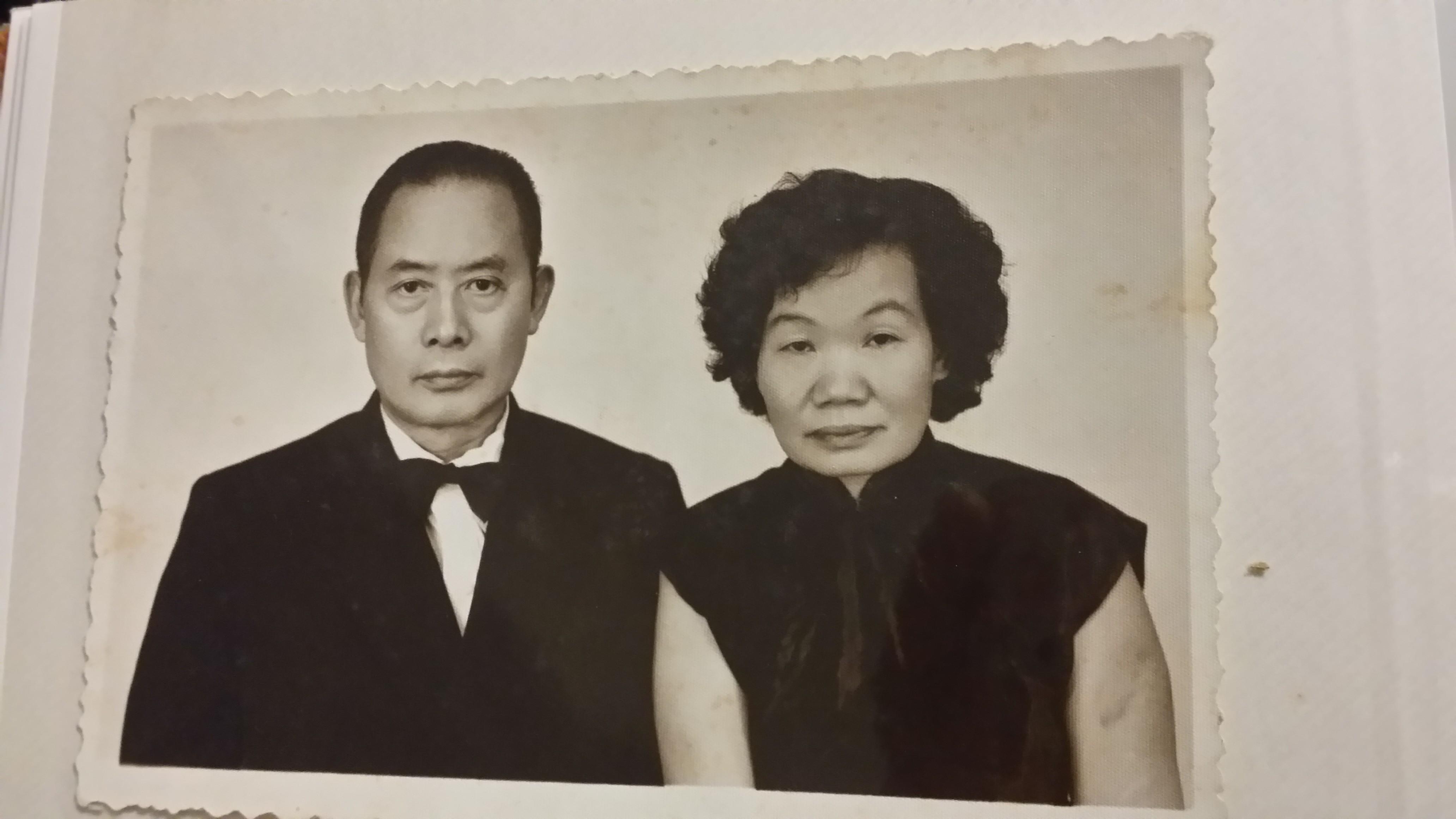 傅孟康 朱顺纪念馆