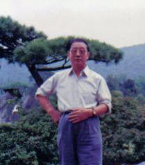 王辛伯纪念馆