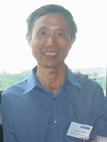 永远走不出的背影--杨小凯教授纪念馆