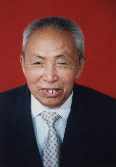 郭永清纪念馆