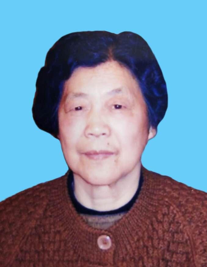慈父母冯明才朱翠娣纪念馆
