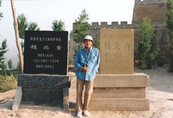 梁恩佐纪念馆