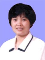 刘春芳网上纪念馆