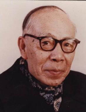 广州师范学院吴江霖教授