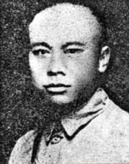 郑作民纪念馆