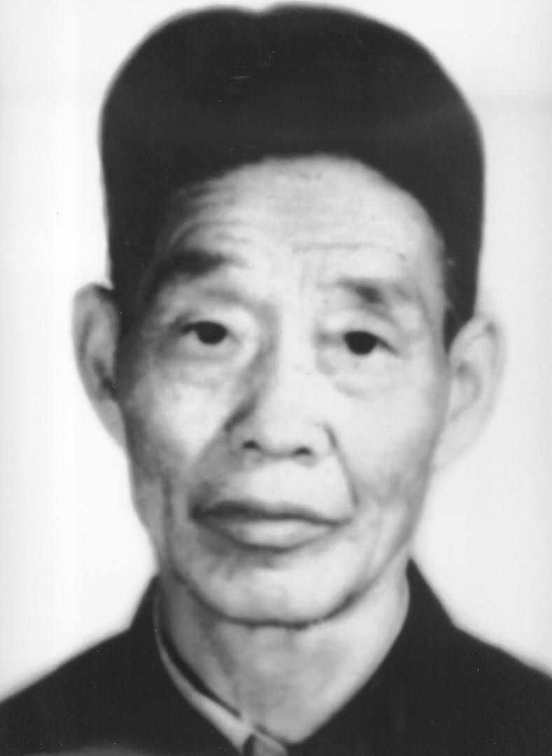 温人利  帅晋凤纪念馆