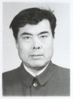 徐顺纪念馆