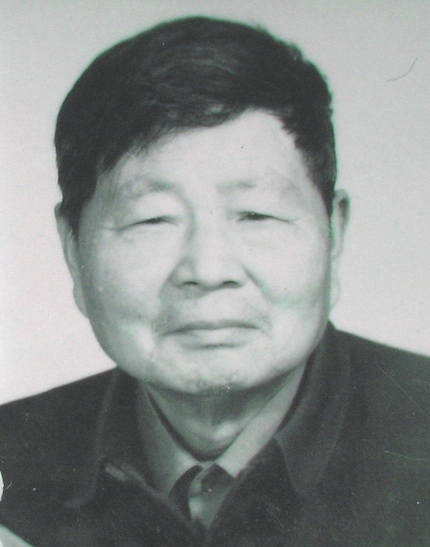 先考妣(程永昌、程金杏)纪念馆