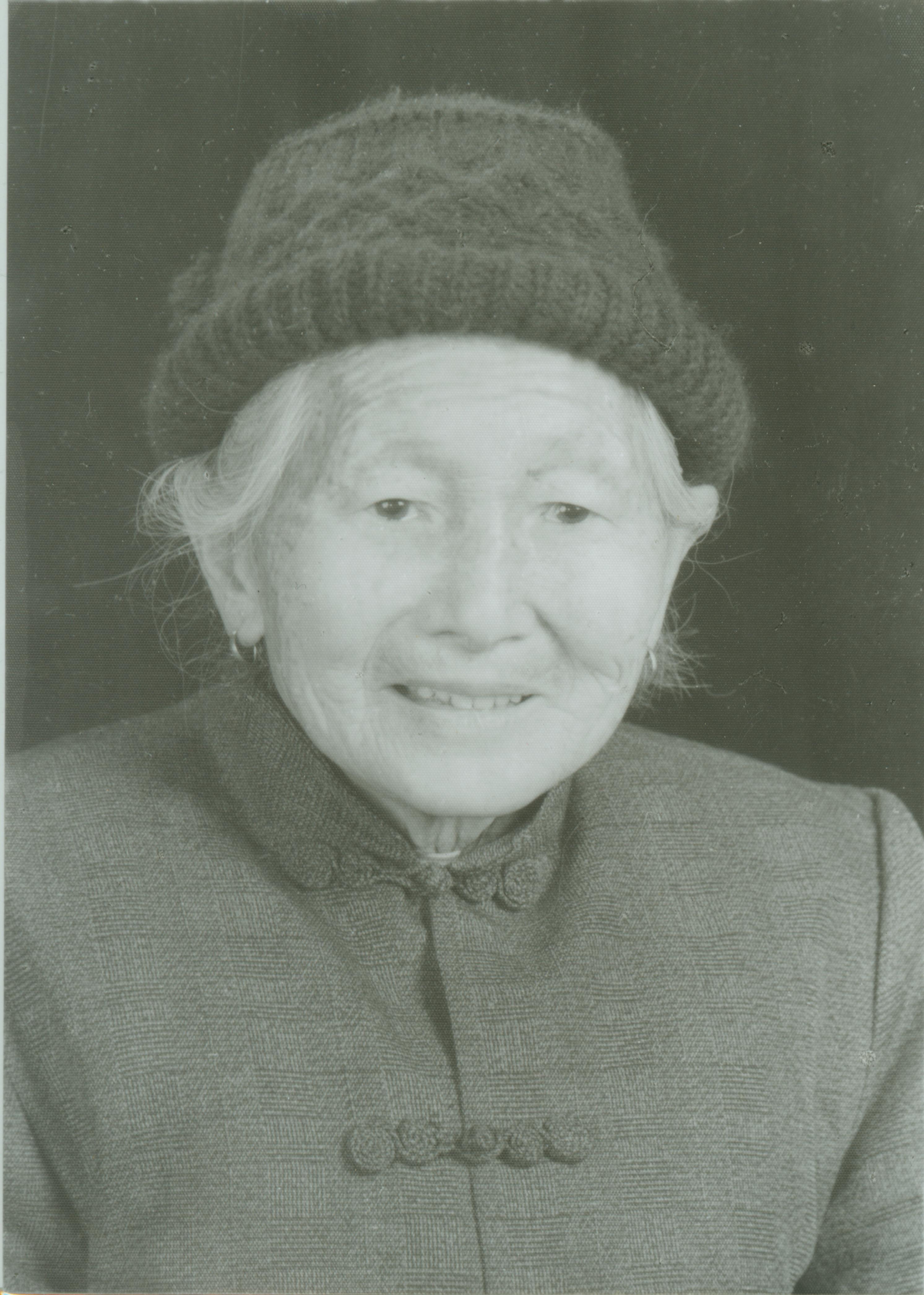 李克炳·包杏芳 纪念馆