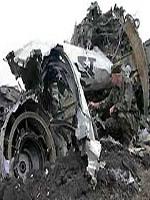 俄罗斯客机失事坠毁遇难者纪念馆